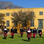 Nelson-Mandela-Artillery-saying-Happy-birthday-to-Madiba